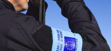 Frontex e respingimenti: cosa succede nell'Egeo?
