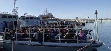 I migliori articoli su rifugiati e immigrazione 07/2021