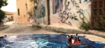I migliori articoli su rifugiati e immigrazione 15/2021