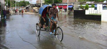 Cosa ci dice il Bangladesh sul rapporto tra cambiamenti climatici e migrazioni