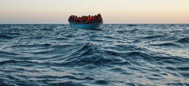 I migliori articoli su rifugiati e immigrazione 20/2021