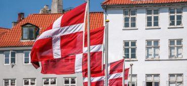 La Danimarca mina i diritti dei richiedenti asilo con una nuova legge che esternalizza l'intero processo (asilo incluso)