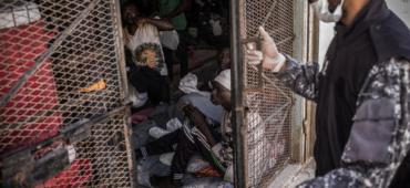 I migliori articoli su rifugiati e immigrazione 22/2021