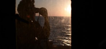 From a code of conduct to the administrative halting of humanitarian vessels: the new strategy to stop rescues in the Mediterranean