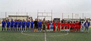 La nuova vita delle calciatrici di Herat (e il limbo di chi è ancora in Afghanistan)
