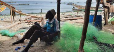 La necessità di decentrare la prospettiva: il cambiamento climatico visto dal Senegal